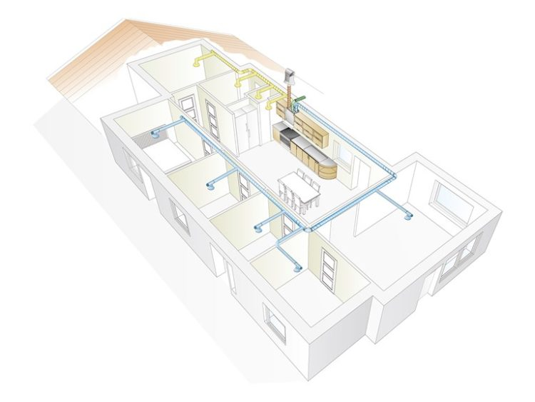 r3_smart-toote-pilt-mounting-villa